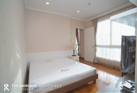 For Rent 2 Beds Condo in Sathon, Bangkok, Thailand