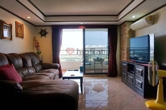 Located in the same area - Angket Condominium