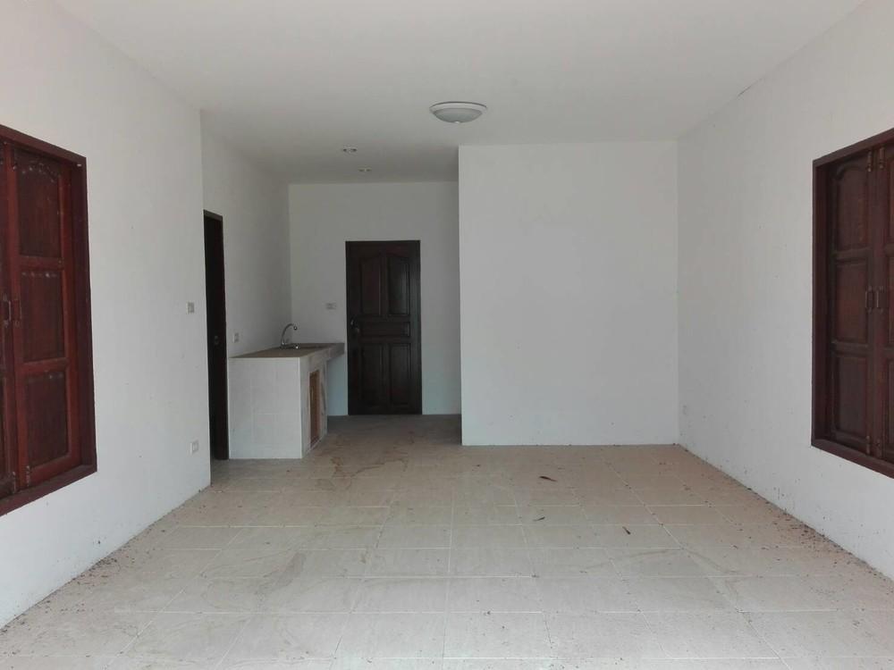 ขาย บ้านเดี่ยว 1 ห้องนอน แม่ริม เชียงใหม่ | Ref. TH-NZUCSBAR