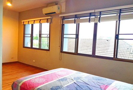 For Rent 1 Bed コンド in Bang Na, Bangkok, Thailand