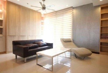 For Rent 1 Bed Condo Near BTS Nana, Bangkok, Thailand