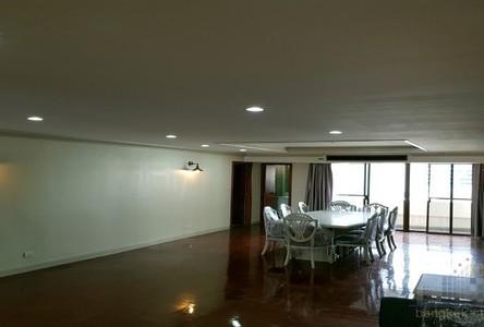 For Rent Condo 305 sqm Near BTS Asok, Bangkok, Thailand
