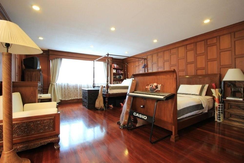 ขาย ทาวน์เฮ้าส์ 2 ห้องนอน สาทร กรุงเทพฯ | Ref. TH-MARQTMQX