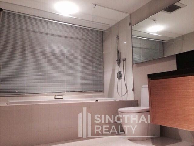 Eight Thonglor Residence - В аренду: Кондо с 2 спальнями в районе Watthana, Bangkok, Таиланд | Ref. TH-OIESGXLR