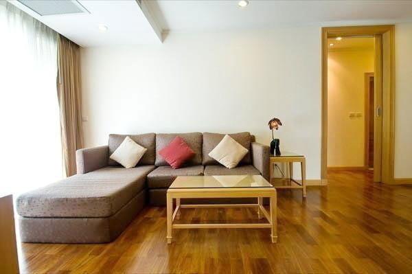 จี เอ็ม ไฮ้ท์ - ให้เช่า คอนโด 3 ห้องนอน ติด BTS พร้อมพงษ์ | Ref. TH-AXOQVLRB