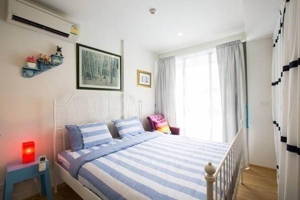 บ้านแสนคราม หัวหิน - ขาย คอนโด 2 ห้องนอน ชะอำ เพชรบุรี | Ref. TH-VEYBAJQX
