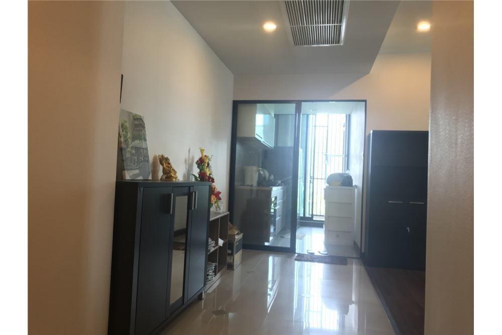 ศุภาลัย เอลีท สาทร-สวนพลู - ขาย คอนโด 2 ห้องนอน สาทร กรุงเทพฯ   Ref. TH-JWLFHDHN