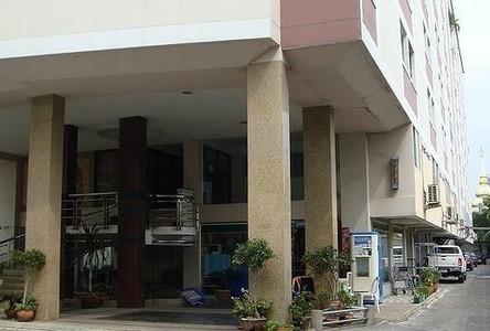 Продажа: Кондо 25 кв.м. в районе Khlong Toei, Bangkok, Таиланд