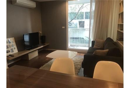 For Sale 1 Bed Condo Near BTS Nana, Bangkok, Thailand