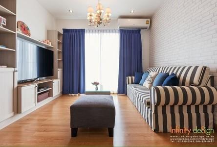 For Sale 2 Beds Condo in Rat Burana, Bangkok, Thailand
