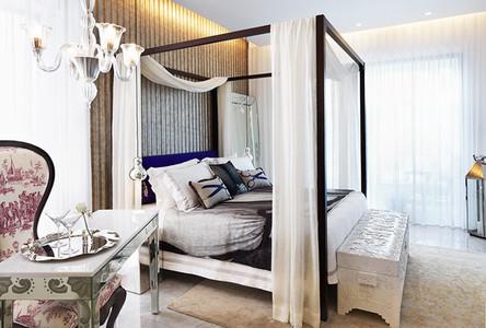 For Sale 1 Bed コンド in Watthana, Bangkok, Thailand