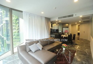 Located in the same area - Ashton Residence 41