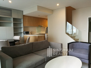 Located in the same area - Villa Asoke