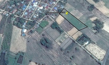 Located in the same area - Ban Fang, Khon Kaen