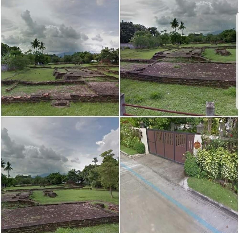 ขาย บ้านเดี่ยว 4 ห้องนอน สารภี เชียงใหม่ | Ref. TH-MNPIWHOQ