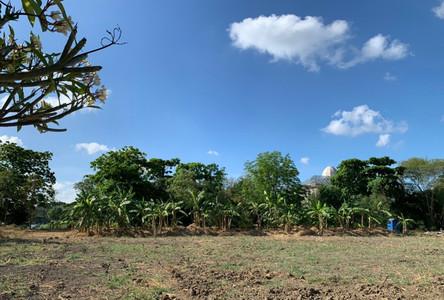 Продажа: Земельный участок 1 рай в районе Bang Na, Bangkok, Таиланд