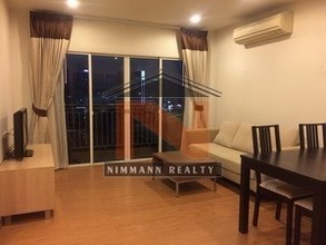 Located in the same area - The Complete Rajprarop