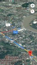 Located in the same area - Mueang Nakhon Sawan, Nakhon Sawan