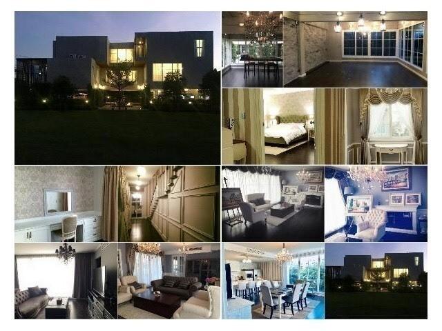 For Sale Land 292.8 sqwa in Chatuchak, Bangkok, Thailand | Ref. TH-HDREHPQJ