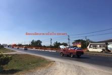 For Sale Land 43 rai in Pak Chong, Nakhon Ratchasima, Thailand
