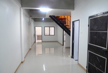 For Sale or Rent 4 Beds Townhouse in Sai Mai, Bangkok, Thailand