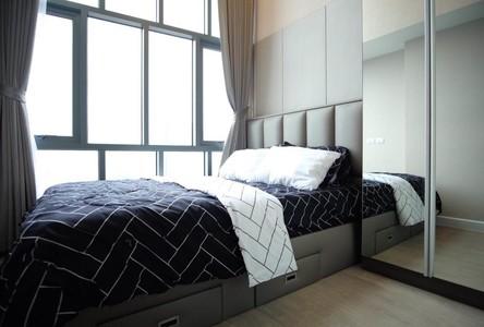 For Rent 2 Beds コンド in Bang Sue, Bangkok, Thailand