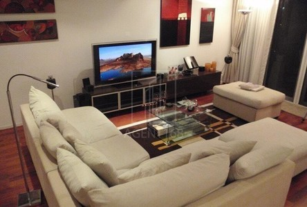 For Sale or Rent 2 Beds Condo Near BTS Chit Lom, Bangkok, Thailand