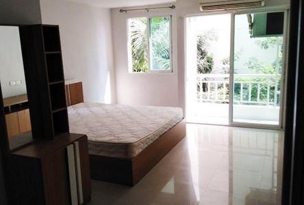 For Rent 1 Bed コンド in Din Daeng, Bangkok, Thailand