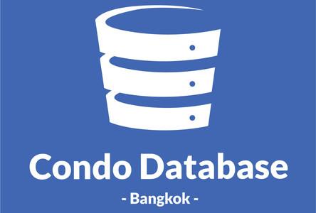 For Sale Condo in Sathon, Bangkok, Thailand