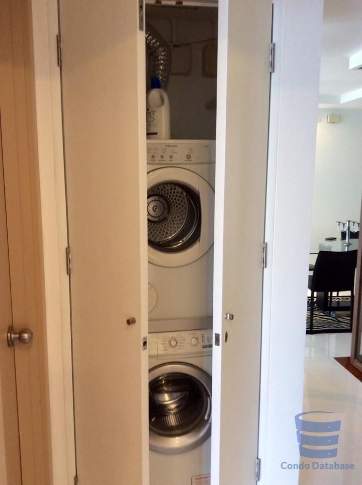 สิริ ออน 8 - ขาย คอนโด 3 ห้องนอน ติด BTS นานา | Ref. TH-ASBECWOC