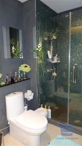 สุขุมวิท ซิตี้ รีสอร์ท - ขาย คอนโด 3 ห้องนอน วัฒนา กรุงเทพฯ   Ref. TH-TASCZERK