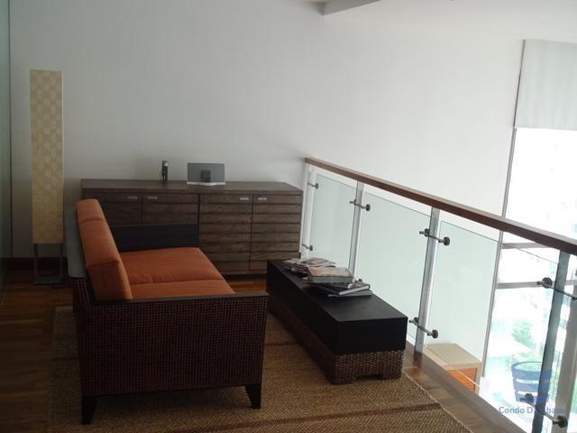 The Emporio Place - Продажа: Кондо с 3 спальнями в районе Khlong Toei, Bangkok, Таиланд | Ref. TH-NYBEVJDW