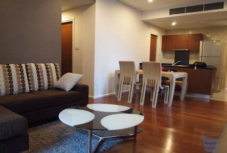 For Sale 2 Beds Condo Near MRT Sukhumvit, Bangkok, Thailand