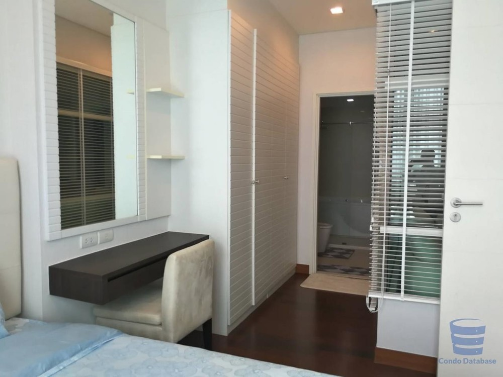 Ivy Thonglor - For Rent 1 Bed コンド in Watthana, Bangkok, Thailand | Ref. TH-TSNEROMF