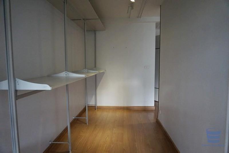 Pikul Place - В аренду: Кондо с 3 спальнями в районе Sathon, Bangkok, Таиланд | Ref. TH-TQUNOYCV