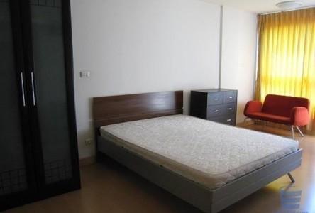 For Rent Condo 38 sqm Near BTS Phra Khanong, Bangkok, Thailand