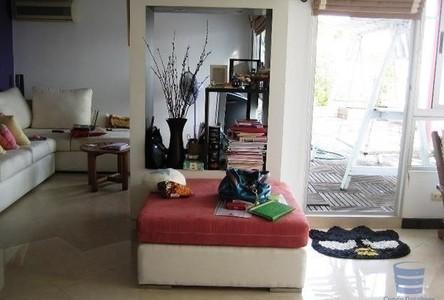 ขาย คอนโด 2 ห้องนอน บางคอแหลม กรุงเทพฯ
