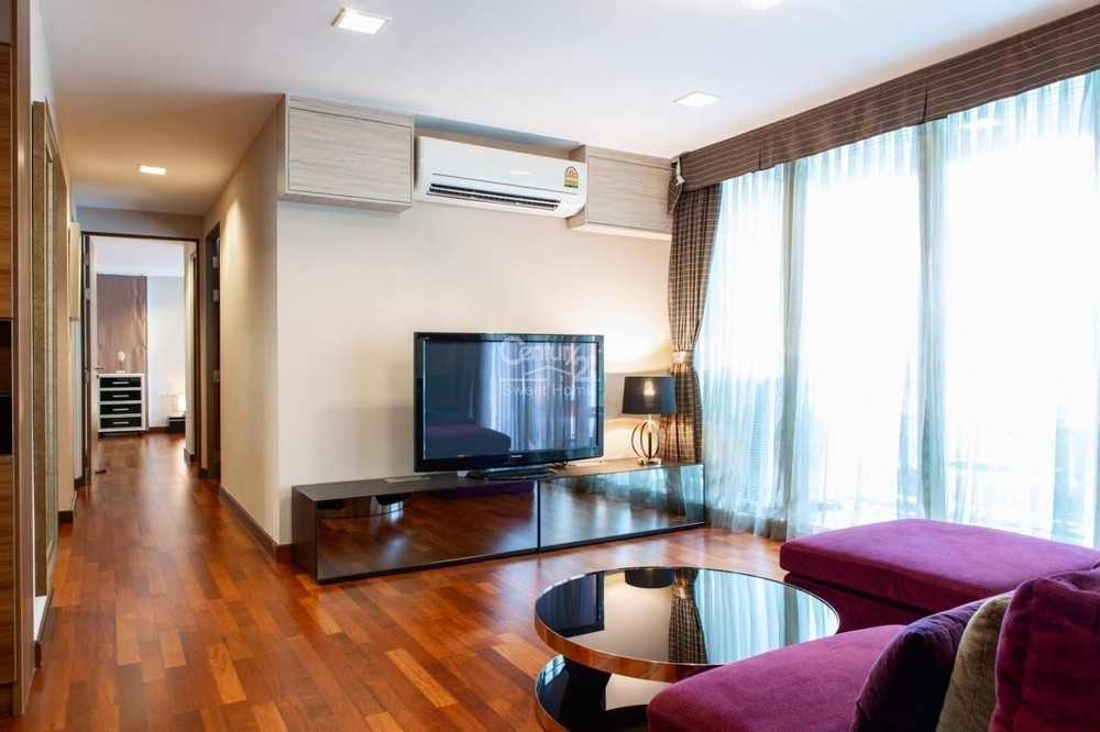 DLV Thonglor 20 - For Sale 2 Beds コンド in Watthana, Bangkok, Thailand | Ref. TH-WKDNWNIX