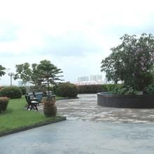 Located in the same area - Ratanakosin Island
