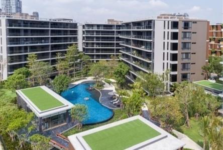 For Sale 3 Beds Condo in Suan Luang, Bangkok, Thailand