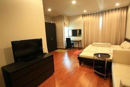 Продажа или аренда: Кондо 40 кв.м. возле станции BTS Chit Lom, Bangkok, Таиланд