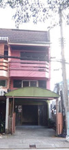 В том же районе - Mueang Chiang Rai, Chiang Rai