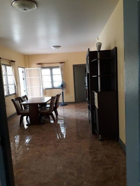 For Sale 4 Beds 一戸建て in Mueang Chiang Rai, Chiang Rai, Thailand | Ref. TH-SYVOWHJQ