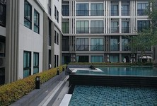 For Sale or Rent コンド 22 sqm in Thalang, Phuket, Thailand