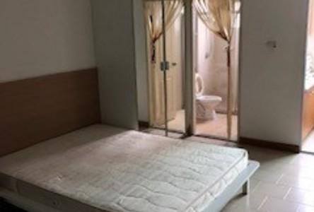 For Rent Condo 22 sqm in Mueang Nonthaburi, Nonthaburi, Thailand