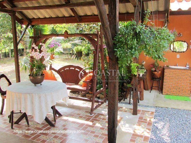 ขาย บ้านเดี่ยว 4 ห้องนอน ท่าใหม่ จันทบุรี | Ref. TH-XEKFTFZJ