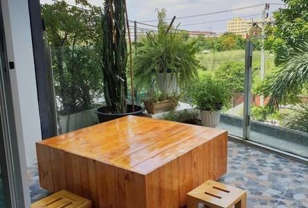 Продажа или аренда: Кондо 32 кв.м. в районе Bang Sao Thong, Samut Prakan, Таиланд