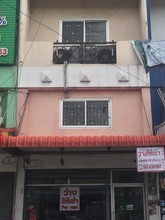 Located in the same area - Mueang Chon Buri, Chonburi