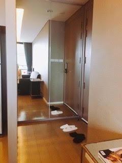 MODE Sukhumvit 61 - Продажа или аренда: Кондо c 1 спальней возле станции BTS Ekkamai, Bangkok, Таиланд | Ref. TH-HABWQINW