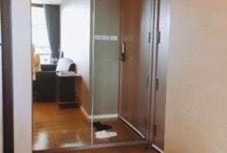 Продажа или аренда: Кондо c 1 спальней возле станции BTS Ekkamai, Bangkok, Таиланд